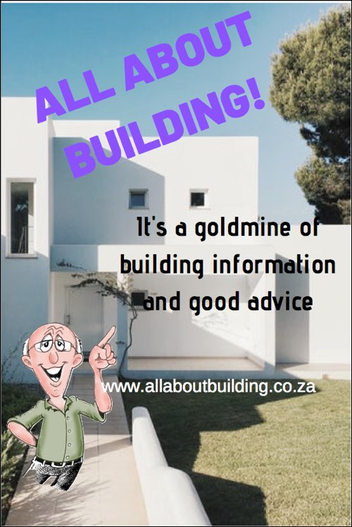 ALL ABOUT BUILDING[1]